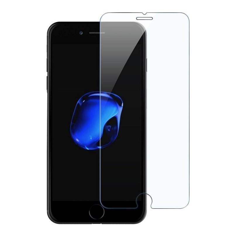 Premium Tempered Glass (Apple iPhone 7)