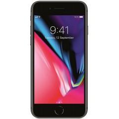 Apple iPhone 8 64GB Spacegrijs Refurbished