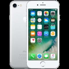Apple iPhone 7 128GB Zilver...