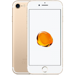 Apple iPhone 7 32GB Goud...
