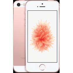 Apple iPhone SE Rosegoud Refurbished