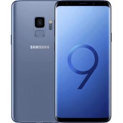Samsung Galaxy S9 64GB...