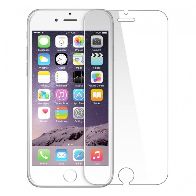 Premium Tempered Glass (Apple iPhone 6 / 6S)