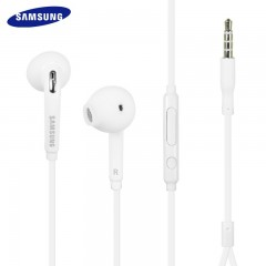 Samsung In-Ear Stereo Headset
