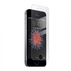 Premium Tempered Glass (Apple iPhone 5S / SE)